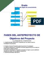 FASES DEL ANTEPROYECTO DE GRADO.docx