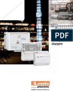 lovato automatic  battery charger model  BCE.pdf