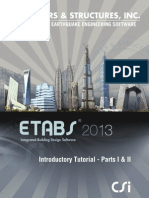 Introductory Tutorial.pdf ETABS 2013.pdf
