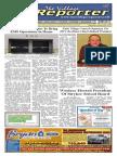 The Village Reporter - January 28th, 2015.pdf