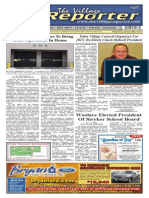 The Village Reporter - January 28th, 2015.pdf