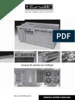 MANUALinstalacionMULTIPLE.pdf