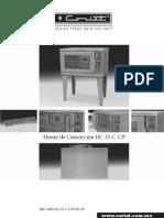 MANUALoperacionHC-35-C.pdf