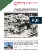 i Siciliani Di Pittsbug Da Pescatori a Enemy Alien (5)
