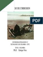 Captulo_1 Curso Corrosion