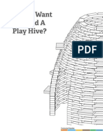 Playhive-playhouse-thoughtbarn.pdf