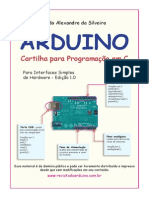 CartilhadoArduino_ed1