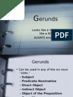gerundspowerpoint2006-09110fgfg5sdf4n45-ph01