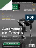Automação de Testes - Engenharia de Software - Edição 29.pdf