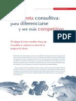 131_La venta Consultiva.pdf