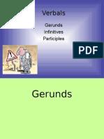 verbalspowerp-ADF54FRTY-presentation