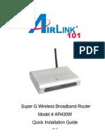 Instalacion Rapida (Airlink).pdf