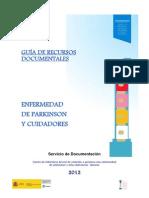 Guia Parkinson