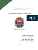Comunidad_Emagister_65986_MANUAL_BASICO[1].pdf