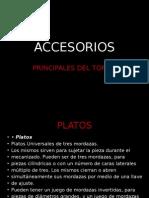 ACCESORIOS (3) (1)