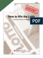 Lotto Primer