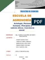 2DA UNIDAD.docx