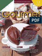 Edicao16 Minas Gourmet
