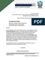 WORD02.PDF (1).pdf