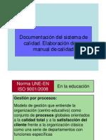 manualdecalidad-120126031529-phpapp01