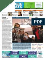 Corriere Cesenate 04-2015