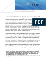 ONC Principles and Strategy for Accelerating Health Information Exchange 2013.pdf