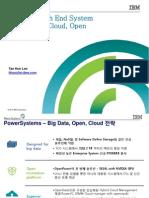 IBM_POWER8_HE_20141028