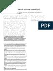 Atopic-dermatitis-2013.docx