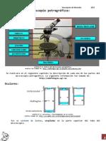 4 Segundo Capitulo Partes de Un Microscopio Petrográfico