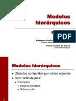 SGRAI-2009-OpenGL_4_hierarquicos.pdf