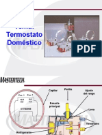 Control electronico ETCH1.ppt