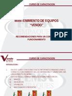 CURSO DE CAPACITACION - MANTENIMIENTO.PPT