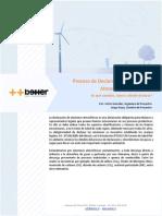 NewsBetter-36-(Declaracio-de-Emisiones).pdf