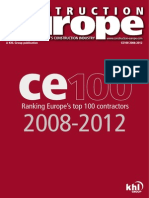 SAMPLE+CE100+5+Year+Toplist