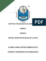 UNIDAD 4 QUIMICA TRABAJO.docx