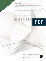 CONSTRUCCION-EJES-AXONOMETRICOS-002.pdf