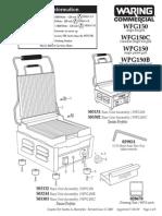 WFG-WPG150 series.pdf