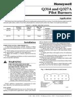 Q314 and Q327A.pdf