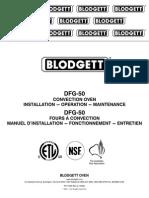 DFG50-man.pdf