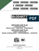 Zephaire 240E Plus-man.pdf