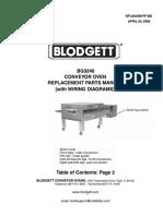 BG3240-parts.pdf