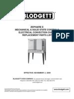 ZephaireE-parts.pdf