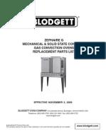 ZephaireG-parts.pdf