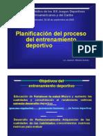 congreso planificacion02