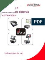 Usuario en Español XM.pdf