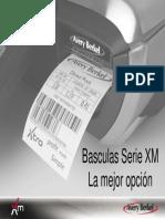 Pres. XM Series 2012 ASD.pdf