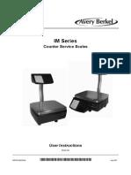 AWT35-000252_AA_ IM user EN.pdf