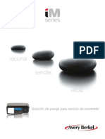 Spanish IM Brochure.pdf