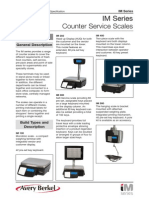IM Series Counter Service.pdf