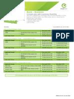 Basic - Business, Standard (ActewAGL) January 2015